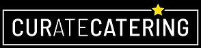 Curate-Logo-Small-Black.png