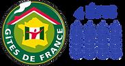gites-de-france-4-epis.png