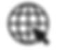 website symbol.png