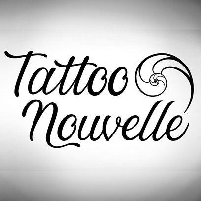tattoo nouvelle.jpg