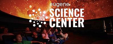 Science center.jpg