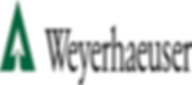 weyerhauser logo.png