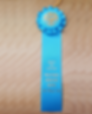 best of show ribbon adjustment.png