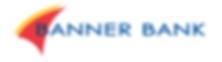 Banner Bank Logo.png