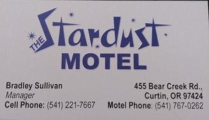 stardust%20motel_edited.jpg