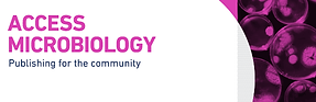 Access-Microbiology-marketingemailbanner