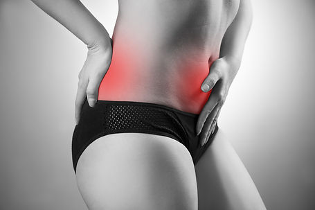 woman-with-abdominal-and-back-pain-pain-