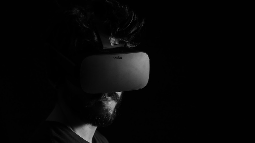 Virtual reality may be integrating into core surgical training