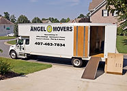 Angel_Truck.jpg