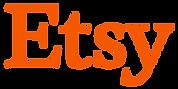 512px-Etsy_logo.png