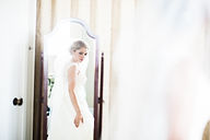 Double_wedding_Portland_Or_elizabeth_and