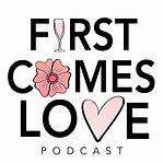 FCL_Podcast_Album.jpg