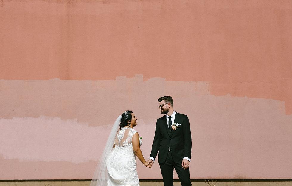 Rosy-Dan-Wedding-352.jpg
