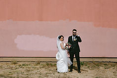Rosy-Dan-Wedding-348.jpg