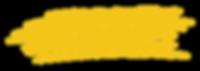 Zilla_Scribble-WEB.png