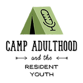 camp adulthood.png