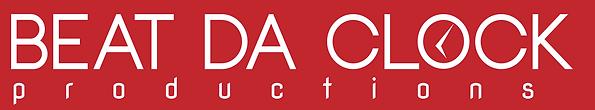 BeatDaClock productions