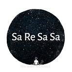 Mantra Sa Re.png