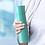 Thumbnail: Mahaton Life Max UVC Su Sterilizatörü
