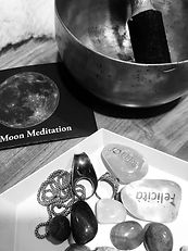 Moon rituals.JPG