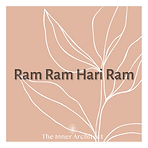 Mantra Ram.png