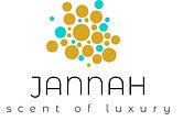 Jannah Logo Main JPEG.jpg