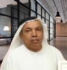 Sultan Al Marri