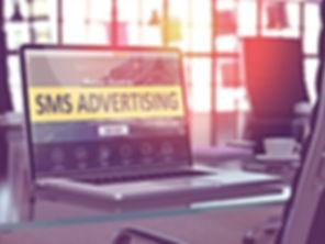 SMS marketing agency in abu dhabiS