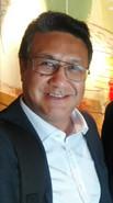Jonothan Pradhan