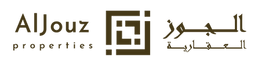 Aljouz Logo Dark PNG.png