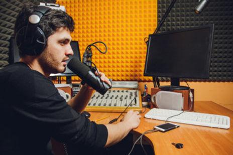 Dario ads in abu dhab