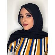 Suzan Al Abed