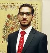Abd Hani