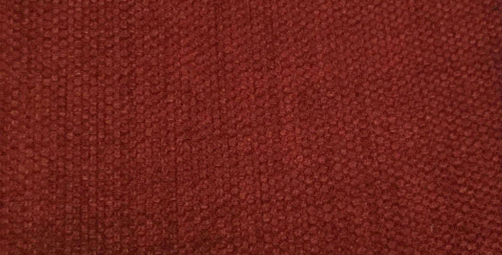 Woven Soft Red
