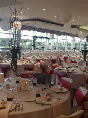 weddings_05.jpg
