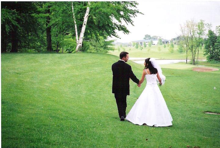 Couple Walking on Course.jpg