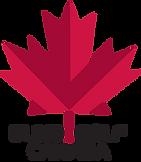bgc_logo.png