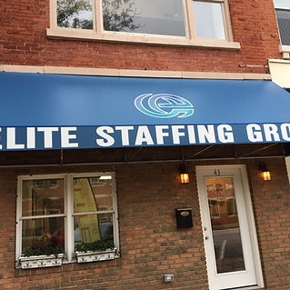 Elite Staffing Photo.jpg