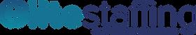 elite-logo-long (002).png