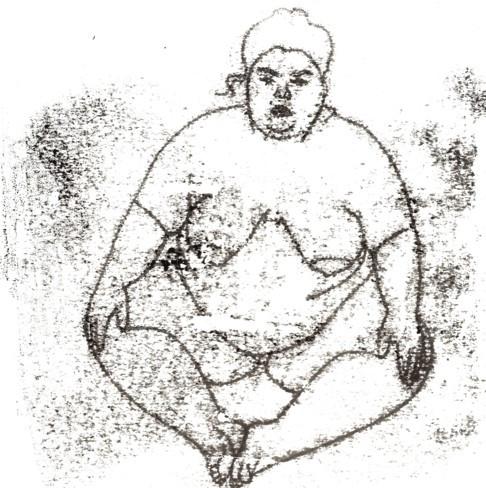 fat monoprint.jpg