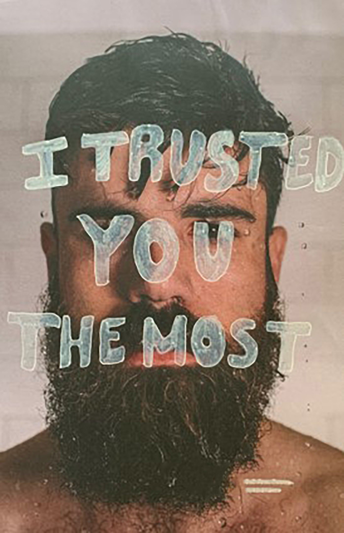 i trusted you the most edited.jpg