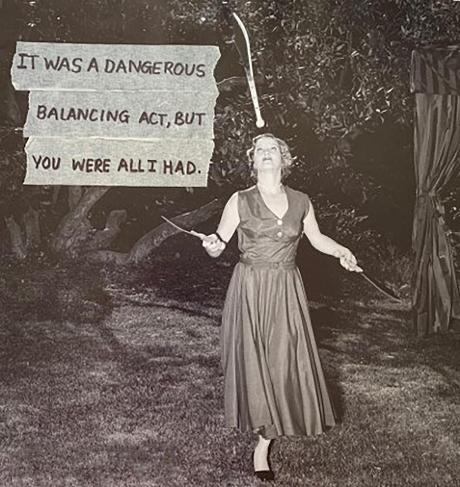 a dangerous balancing act edited.jpg