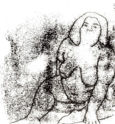 fat monoprint 4.jpg