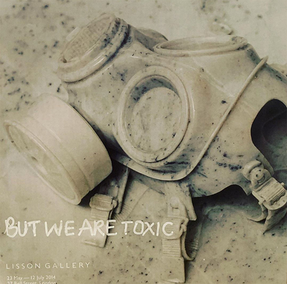 but we are toxic edited.jpg