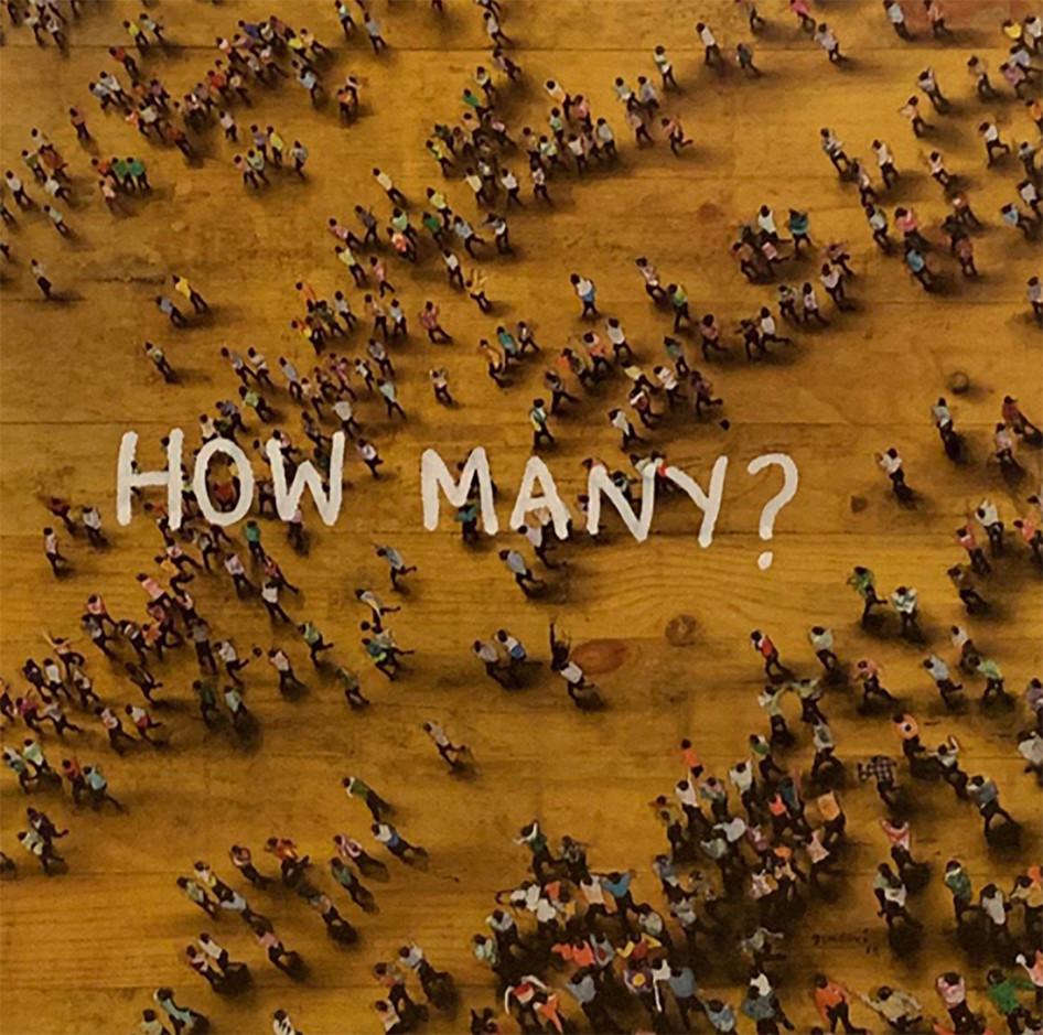 how many.jpg