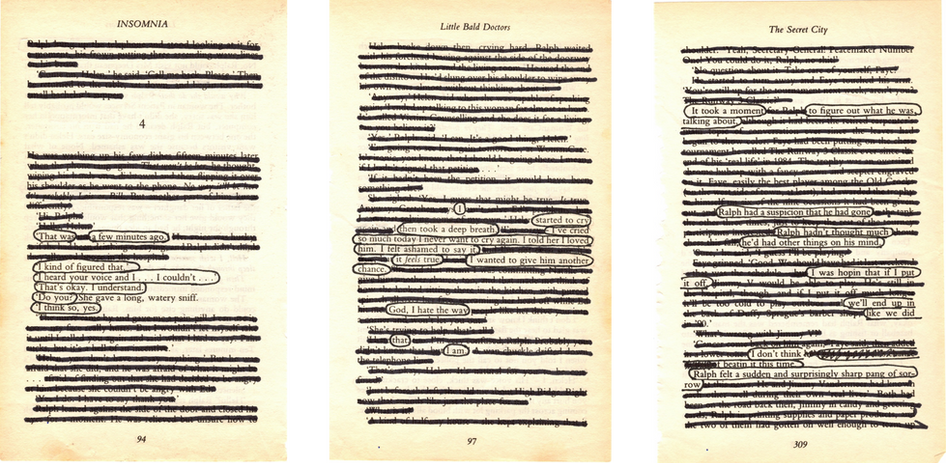 triptych book pages.png