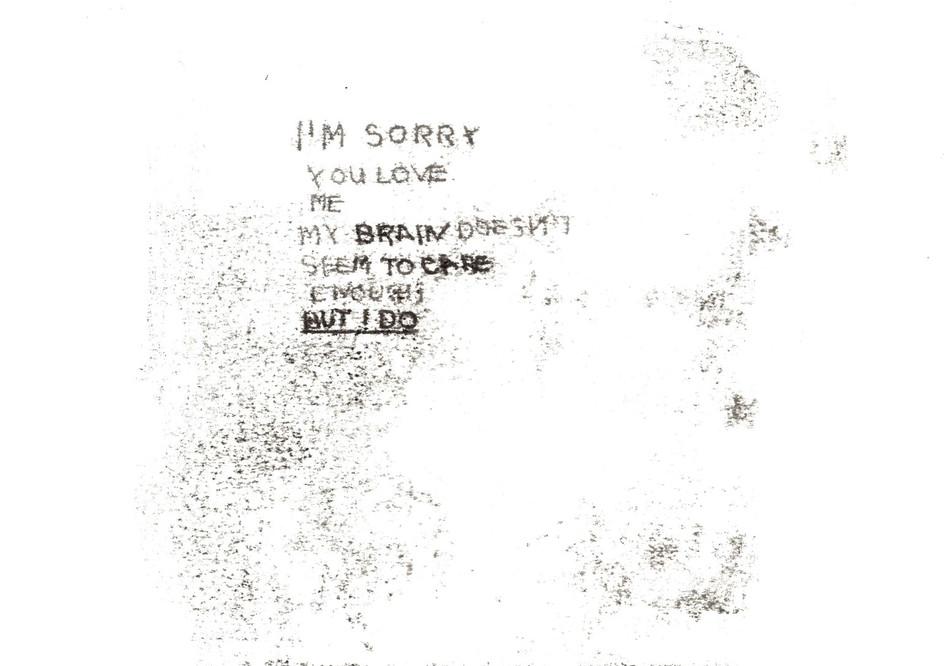 i'm sorry you love me monoprint.jpg