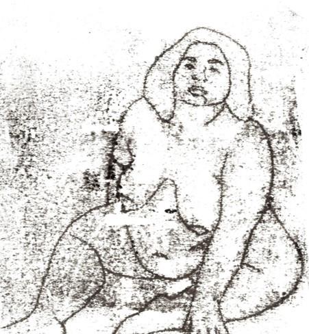 fat monoprint 2.jpg