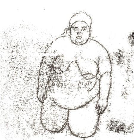 fat monoprint 3.jpg