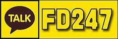 FD247.jpg